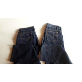 9fab91c6c4 Pantalones y Jeans para Mujer en Valle Del Cauca al mejor precio en ...