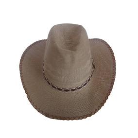 Chapéu De Cowboy Country Atacado! - Chapéus Country no Mercado Livre ... f116968ffe1