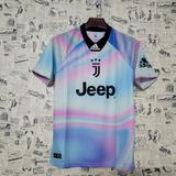 Camisa Juventus - Camisas de Times de Futebol no Mercado Livre Brasil 97414576a8ef8