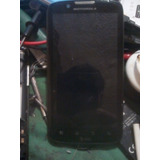 Motorola Mb865 Att Para Partes