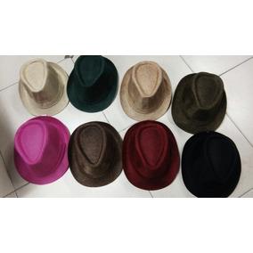 Sombreros Norteños - Sombreros para Hombre en Usaquén en Mercado ... b8d697e8548