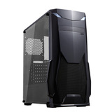Micro Brazil Pc Gamer I3-8100