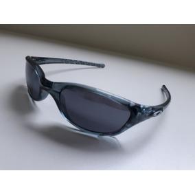 e84f7293691b3 Oculos Oakley Xs Fives Original De Sol Juliet - Óculos De Sol Oakley ...