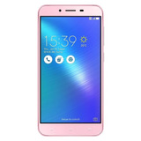 Teléfono Smartphone Asus Max Zc553kl Ds 4g 32gb Pink 3g Ram