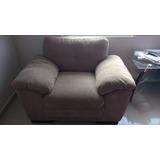 Sofa Individual. Sillon Para Sala