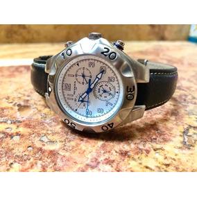 Reloj Nivada Chronograph