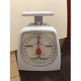 Gramera Báscula 5kgs