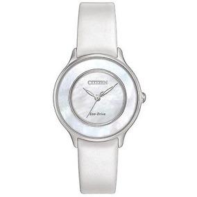 3bff99da3b3 Correa De Reloj 30 Mm - Relojes en Mercado Libre Chile