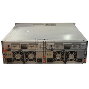Dell Powervault Md1000 - Completo.
