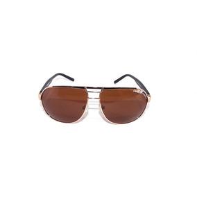 1833c77f85340 Óculos Carrera Original Importado Com Embalagem - Óculos no Mercado ...