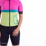 Camisa Ahau - Camisas para Ciclismo no Mercado Livre Brasil 69b07dc357b73