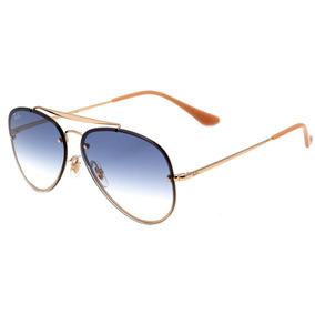 9c7ecc0d1fcb0 Ray Ban Rb 3584 N Blaze Aviator - Óculos De Sol 001 19