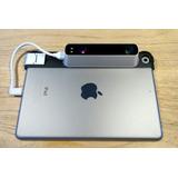 Structure Semsor Para iPad Air 2