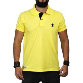 Camiseta Sacudido - Calçados 7e752e836a196