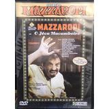Mazzaropi - O Macumbeiro