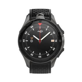 Allcall W2 3g Inteligente Reloj Teléfono Android 7.0