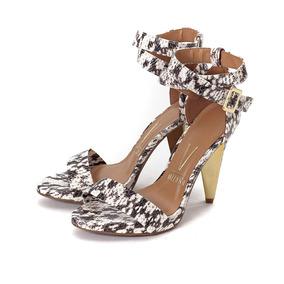 acd4920f6 Zapato Vizzano Moño Sandalias Formosa Pilcomayo - Zapatos en Mercado ...