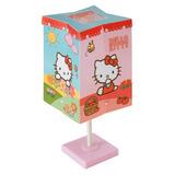 ef1a18bb8 Mesa Infantil Hello Kitty Cadeira no Mercado Livre Brasil