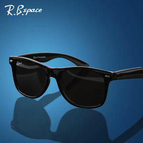 95f2f2164ae10 Oculos De Sol Victory Estilo - Beleza e Cuidado Pessoal no Mercado ...