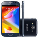 Celular Samsung Galaxy Grand Duos