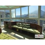 Cobertura Com 4 Dormitórios À Venda, 797 M² Por R$ 13.000.000 - Barra Da Tijuca - Rio De Janeiro/rj - Co0146