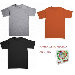 Playera Escolar - Uniformes Escolares en Distrito Federal en Mercado ... 0993fa130ab19