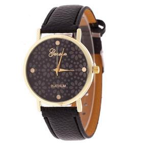 Reloj Dama Mujer Regalo Proveedor Moda Diseño Barato Mayoreo