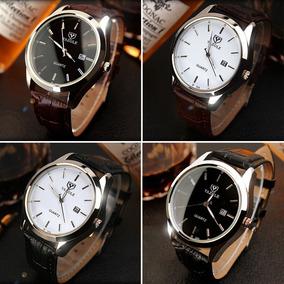 a97d9d32fd82 Correa Reloj Lotus Relojes - Relojes Pulsera Masculinos en Mercado ...