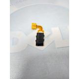 Flex Do Fone P2 Nokia Rm820.1   Rm825