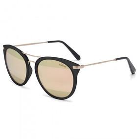 Ver Colcci Paraiba Lindo Oculos De Sol.. Sol Oakley Juliet - Óculos ... 42b1a3d367