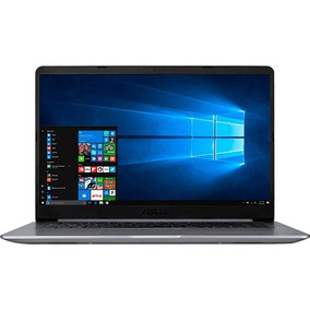 Notebook Asus Vivobook Intel Core I7 8gb 1tb Gf 2gb 15,6 W10