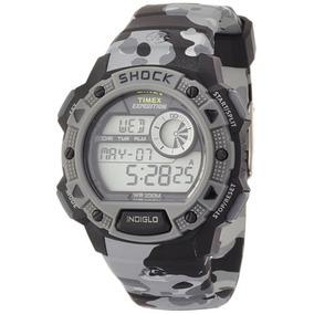 50c52d25659d Hombre De Golpe Relojes Joyas Pulsera - Relojes Timex de Hombres en ...