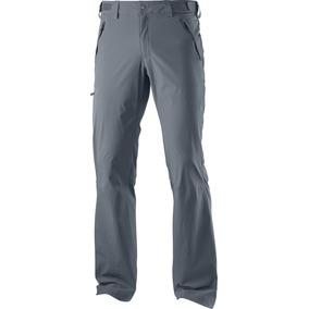 Pantalones En Libre Pantalon Ropa Mercado Jeans Y Perú Masculina Jean qFpwngHvt