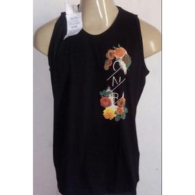 Camisetas Onbongo Lançamento - Camisetas e Blusas no Mercado Livre ... 2770b130070