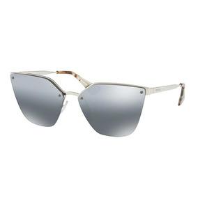 Oculos Prada Quadrado Original - Óculos no Mercado Livre Brasil 5a8023d93c