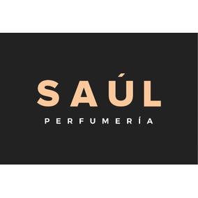 Envío Perfumería Saul