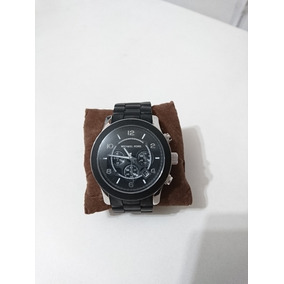 96853bbf6c235 Relogio Michael Kor Mk8107 De Luxo Kors - Relógios De Pulso no ...