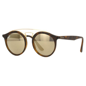Oculos Ray Ban New Gatsby 4256 - Óculos no Mercado Livre Brasil 5870244399