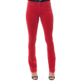 d87bb9ed36962 Calça Calvin Klein Jeans ( Número 34 Eua ) - Calças no Mercado Livre ...