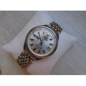 36cfec7dfe5 Relogio Orient Usados - Relógio Orient Masculino em Rio Grande do ...