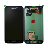 Pantalla Samsung Galaxy S5 Grande Completa