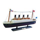 Hampton Náutico Rms Titanic Cruise Ship, 14 \
