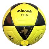Bola Futevôlei Mikasa Ft5 Original Altinha - Promoção.