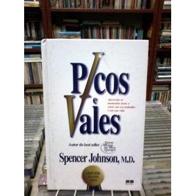 Picos E Vales Spencer Johnson