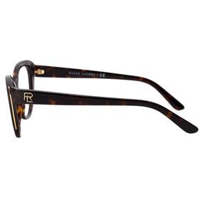 81cde3fbe5590 Óculos Polo Ralph Lauren Ph 1097 Eyeglasses - Óculos no Mercado ...