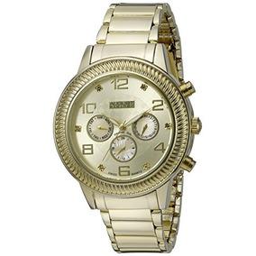 ccbfd497d7e3 Reloj Nautica A16521 Exclusivo - 69 990 August Steiner - Relojes ...