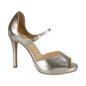 5d0aaad9 Mujeres Nalgonas Sandalias De Vestir Tacon Wedge Mujer - Zapatos ...