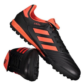 Chuteira Society Adidas F30 Tf Vermelha - Chuteiras no Mercado Livre ... d771bfd59aa1d