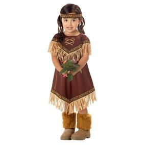 Lil Indian Princess