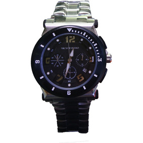 50c04e3a835 Relogio Victor Hugo Masculino - Relógios De Pulso no Mercado Livre ...